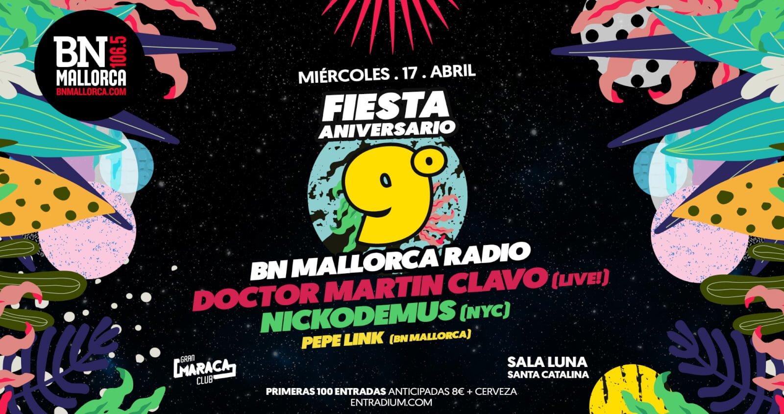 banner-BNmallorca 2